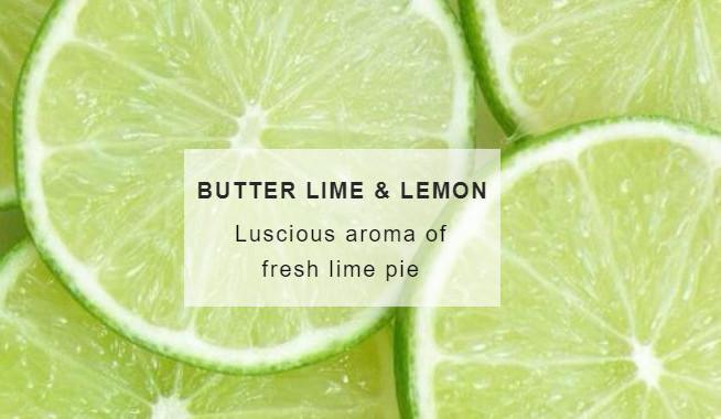 lime (1)-
